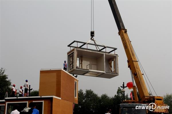 chinese-company-unveils-3d-module-homes-built-new-durable-sustainable-green-material-00002