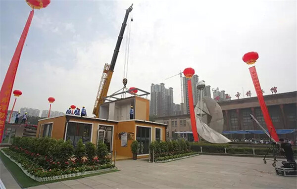 zhuoda-unveils-two-story-3d-printed-module-villas-being-built-in-less-than-three-hours-21